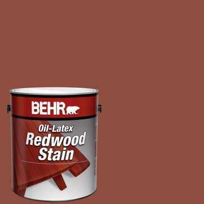 behr paint  home depot