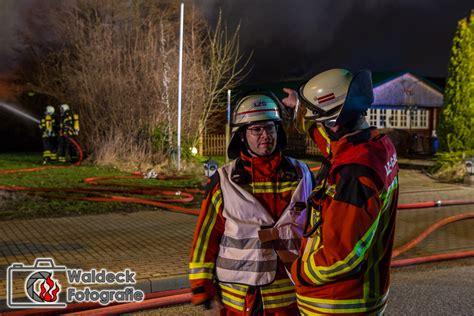 tischlerei bargteheide 21 03 2017 tischlerei brennt in bargteheide nieder