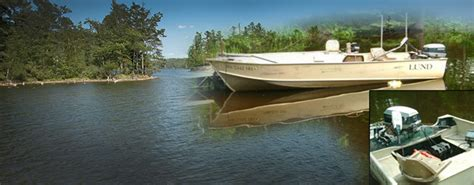 fishing boat rentals northern wisconsin boat rentals hayward wisconsin and cable wisconsin