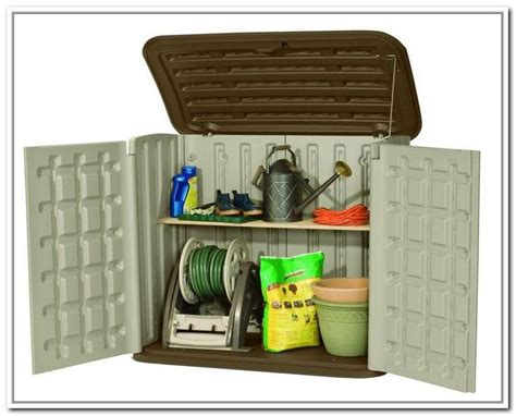 17 best images about storage on storage bins