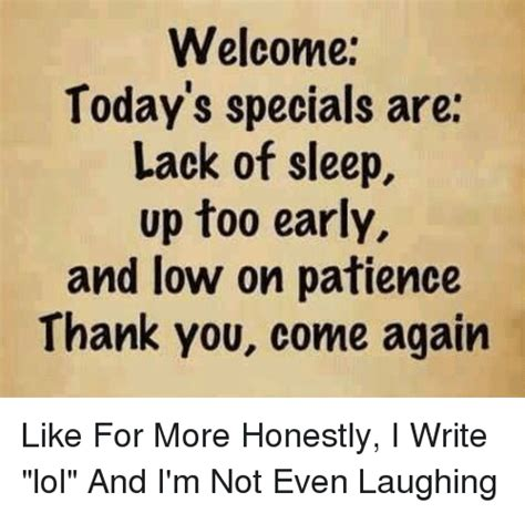 Lack Of Sleep Meme - funny lol and thank you memes of 2016 on sizzle