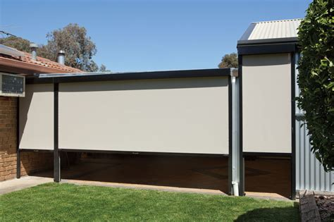 blinds for pergolas in style patios and decks decks timber and steel patios pergolas carports and decks