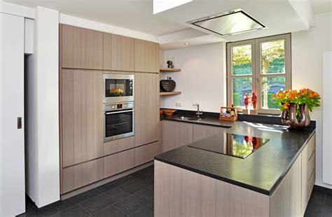 u keuken ontwerpen u keuken ontwerpen google zoeken keuken ideeen