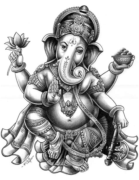 tattoo lord ganesha significado smite ganesha build guide the remover of obstacles joust