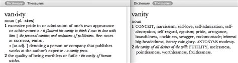 Vanity Dict by Vanity Definition Materialvalg For Baderomsm 248 Bler