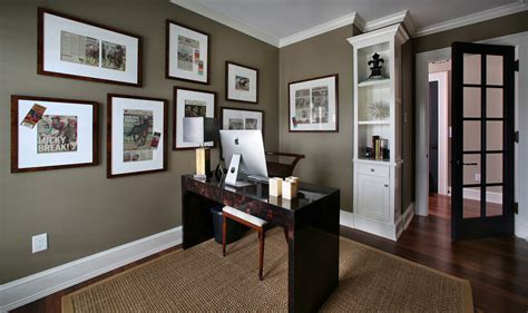 office colors 28 home office paint ideas home office best home