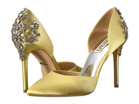 Bridal Shoes Sale by Badgley Mischka Sale S Shoes