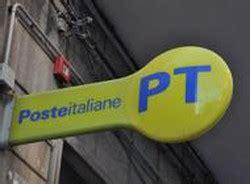 codice avviamento postale pavia nuovi codici di avviamento per l italia poste italiane
