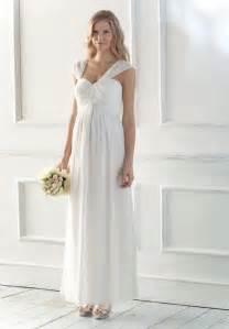 maternity wedding dress maternity dresses all wedding accessories