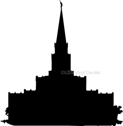 1000 Images About Primary On Pinterest Holy Ghost Lds Temple Template