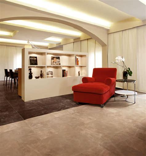 Living Room Floor Ideas   Homeideasblog.com