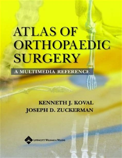 Cd E Book Hinmans Atlas Of Urologic Surgery 3rd Edition ebook atlas of orthopaedic surgery