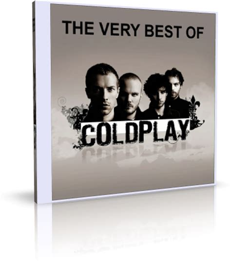 download mp3 coldplay lost download coldplay the very best of 2015 baby torrent 1337x