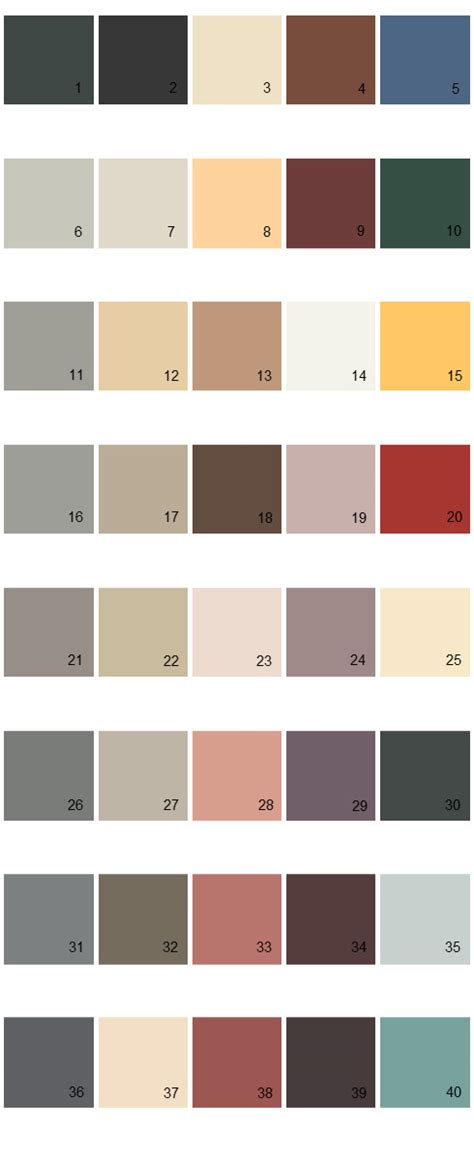 paint colors home depot behr behr paint color swatches white and gray behr paint