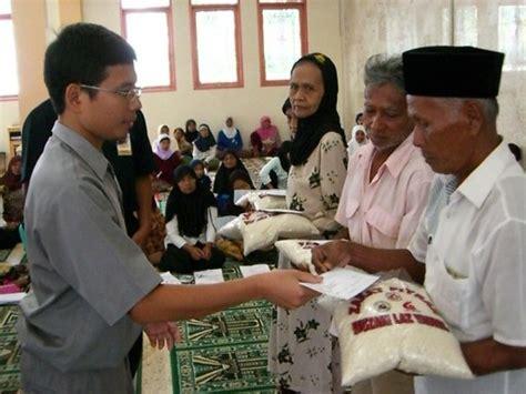 Amal Setara Haji 10 amal ibadah pada bulan ramadhan sesuai sunnah