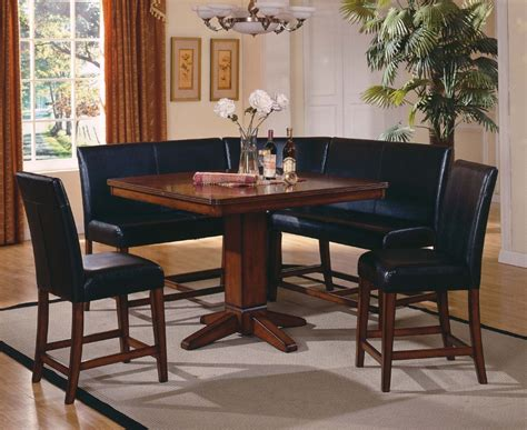 Sectional Dining Room Table Sectional Dining Room Tables Furniture Table Design Ideas On Fred Meyer Truckload Furniture