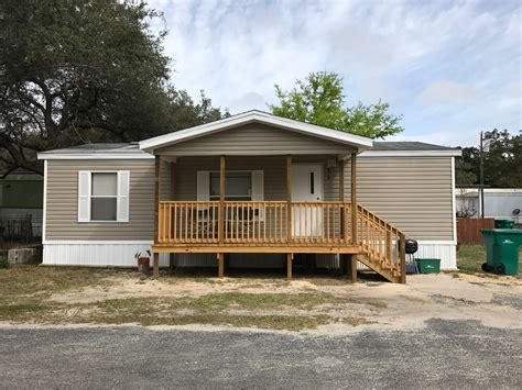 fort walton florida manufactured mobile homes and