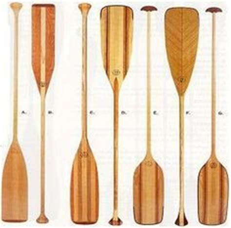 1000 images about wood paddles on pinterest paddles