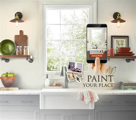 behr paint app room decoration photo glamorous planner app free engaging chief architect