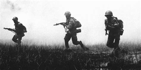 vietnam war inside the vietnam war national geographic