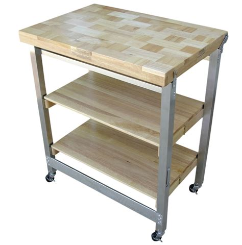 folding kitchen island work table folding kitchen island work table 28 images endearing