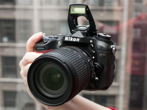 78 best images about Photography Gear & Tips on Pinterest