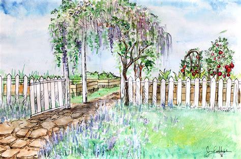 garden community