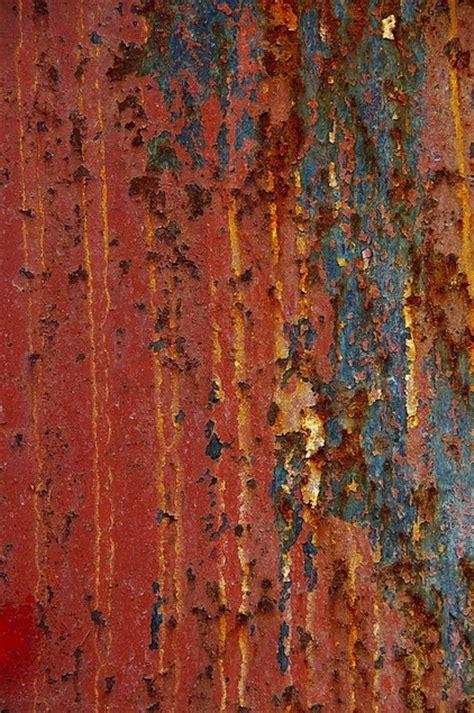 metal pattern corel 17 best images about textures patterns on pinterest