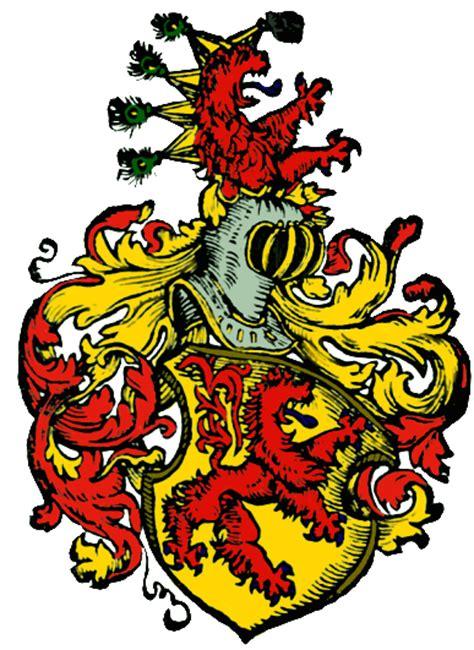house of habsburg zgodovina razvoj zgodovinskih dežel in slovenci timeline timetoast timelines