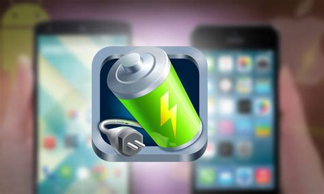 android battery app best battery saver apps for iphone and android let your mobile breathe more