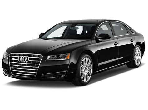 2001 audi a8 specs 2001 audi a8 l review ratings specs prices and photos