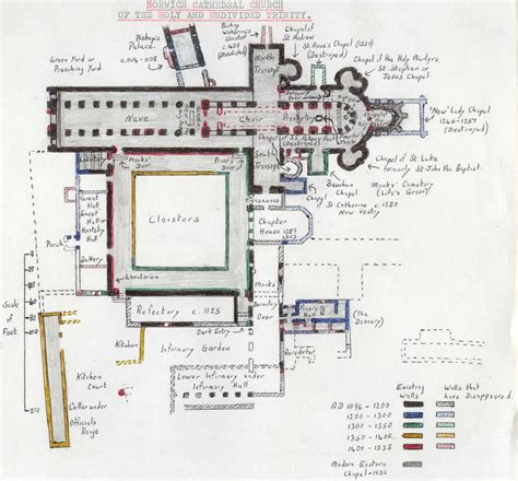 apostolic palace floor plan 100 apostolic palace floor plan the young pope
