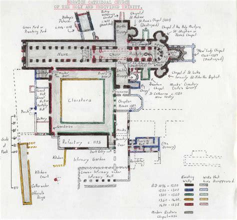 apostolic palace floor plan 100 apostolic palace floor plan apostolic palace