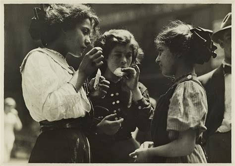 20th century photography 3836541025 lewis hine early 20th century photography for social change