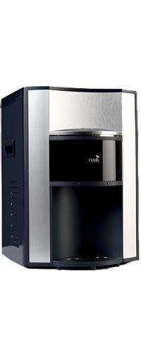 Dispenser Niagara water dispenser niagara waterkoeler waterleiding
