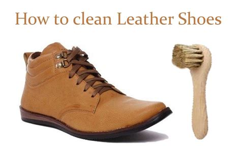 how to clean leather sandals how to clean leather shoes shoes shopping