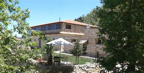 buy house in lebanon traditional house for sale in mayrouba lebanon