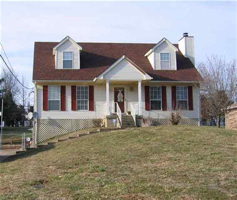 338 ave elizabethtown kentucky 42701 reo home