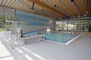 schwimmbad everswinkel vitusbad new b 228 der new ag