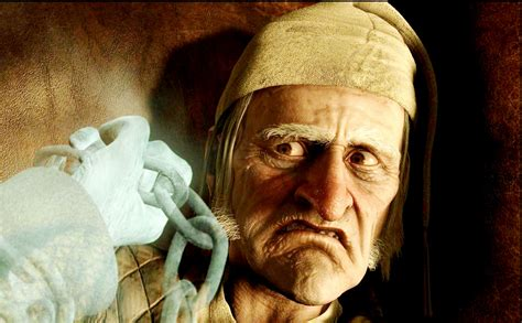 7 life lessons from ebenezer scrooge the celebration