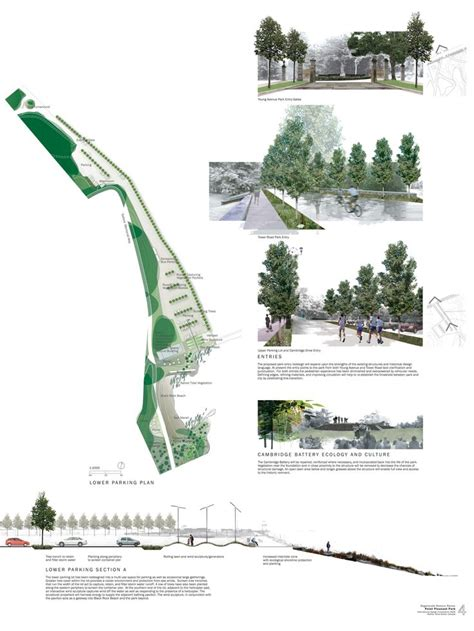 Landscape Architecture Halifax 17 Best Images About Site Analysis Exles On