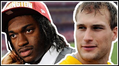 why is rg3 benched rg3 highlights benched redskins 2013 youtube