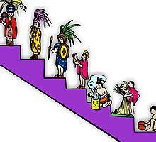 imagenes sociedad maya historia de la cultura maya 161 sociedad de los mayas
