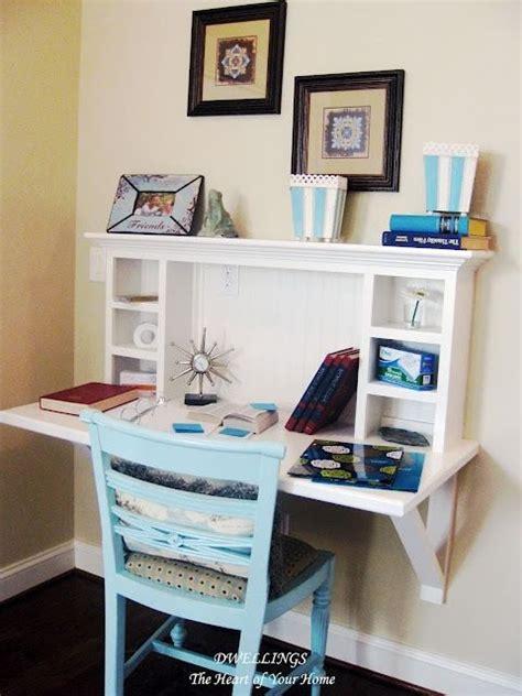 homework desk for bedroom 29 best topmodel images on pinterest coloring design