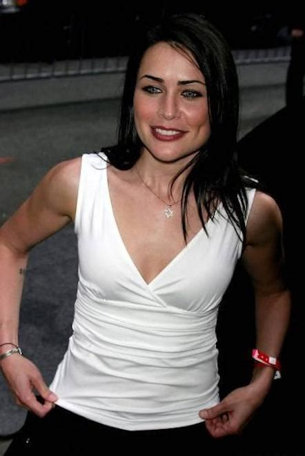 rena sofer hairstyles rena sofer 2013 haircut hairstylegalleries com
