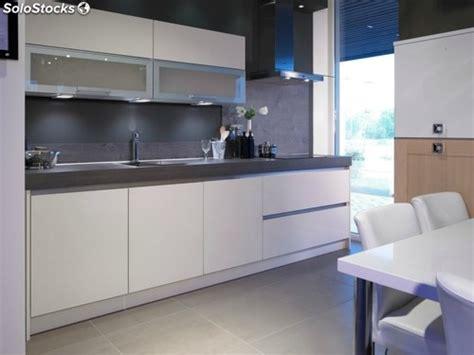vente de cuisine 駲uip馥 vente et installation de cuisine 233 quip 233 e 224 f 232 s 224 mekn 232 s