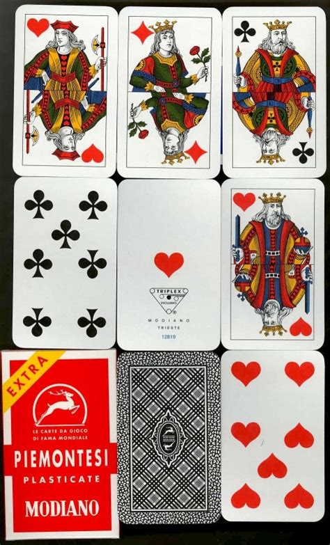 printable playing cards without numbers playing cards without letters or numbers ocau forums