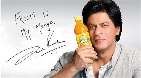 ShahRukh Khan offered Rs 15 cr to endorse toilet ...