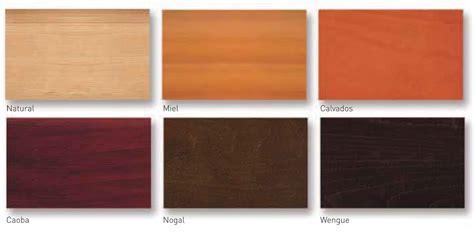 colores madera muebles muebles en madera cat 193 logo de colores para acabados en madera