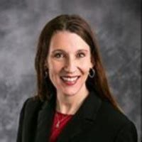 lowes council bluffs ia aimee lowe attorney in council bluffs ia lawyer